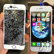 iPhone Repairs | Repair Services for sale in Greater Accra, Kokomlemle