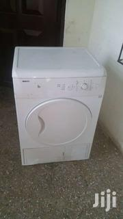 Beko Laundry Dryer | Home Appliances for sale in Greater Accra, Roman Ridge