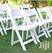 Chairs For Sale   Furniture for sale in Greater Accra, Tema Metropolitan