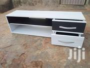 Tv Stand | Furniture for sale in Greater Accra, Airport Residential Area
