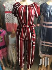 Jumpsuit | Clothing for sale in Greater Accra, Old Dansoman