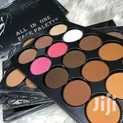 Flawless IVY Powder Pallet | Makeup for sale in Greater Accra, Accra Metropolitan