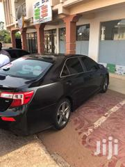Toyota Camry SE 2014 Model | Cars for sale in Greater Accra, East Legon