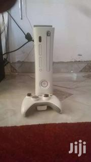 Xbox 360 | Video Game Consoles for sale in Eastern Region, New-Juaben Municipal