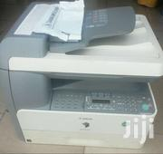 Canon Ir1024 Copier | Computer Accessories  for sale in Greater Accra, Abossey Okai