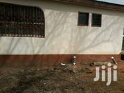 Four Apartments | Houses & Apartments For Sale for sale in Upper East Region, Bolgatanga Municipal