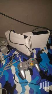 Nintendo Game | Cameras, Video Cameras & Accessories for sale in Greater Accra, Ashaiman Municipal