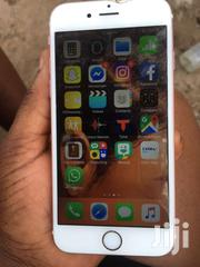 iPhone 6s , 32 Gig   Mobile Phones for sale in Greater Accra, Mataheko