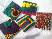 Gents Fabric Wallet | Bags for sale in Greater Accra, North Dzorwulu