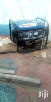 Tiger Generator   Electrical Equipments for sale in Greater Accra, Accra new Town