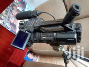 Sony Video Camera | Cameras, Video Cameras & Accessories for sale in Greater Accra, Old Dansoman