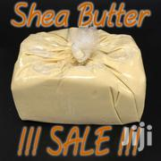 Unrefined Shea Butter From The North | Bath & Body for sale in Greater Accra, Accra Metropolitan