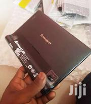 Lenovo Yoga Phone PC | Tablets for sale in Greater Accra, Kokomlemle