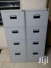 Office Cabinet | Commercial Property For Sale for sale in Greater Accra, Agbogbloshie