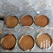 Make Up Bronzer | Makeup for sale in Greater Accra, Kwashieman