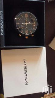 Emporio Armani | Watches for sale in Greater Accra, Cantonments