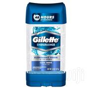 Gillette Endurance | Makeup for sale in Greater Accra, Apenkwa