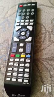 Samsung Home Theatre  Remote | Audio & Music Equipment for sale in Greater Accra, Ga East Municipal