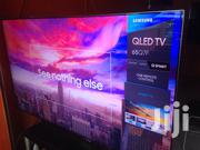 65 Inches Q7F Oled TV for Sale | TV & DVD Equipment for sale in Greater Accra, Lartebiokorshie