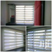 Zebra Curtain Blinds Office | Home Accessories for sale in Greater Accra, Ashaiman Municipal