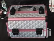 Make Up Bag | Makeup for sale in Greater Accra, Kwashieman
