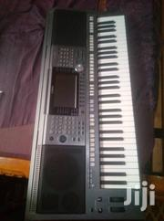 Yamaha Keyboard PSR S970 Going for a Cool Price | Musical Instruments & Gear for sale in Greater Accra, Accra new Town