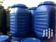 Water Storage Drums | Manufacturing Equipment for sale in Greater Accra, Dansoman