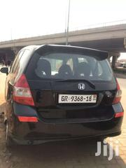 Honda Fit | Cars for sale in Greater Accra, Adenta Municipal