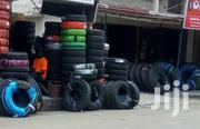 Neathomr Used Car Tyres For All Types Of Cars | Vehicle Parts & Accessories for sale in Greater Accra, Mataheko