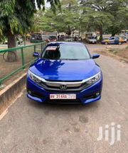 Honda Civic | Cars for sale in Greater Accra, East Legon