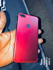Apple iPhone 7 Plus 128 GB Red | Mobile Phones for sale in Greater Accra, Kwashieman
