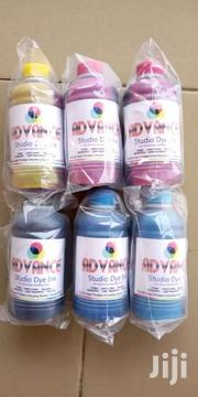 Epson Dye Ink | Laptops & Computers for sale in Greater Accra, Odorkor