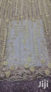 Lace Fabrics For Women | Clothing Accessories for sale in Greater Accra, Dansoman