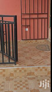 Sweet Chamber & Hall Self Contains For Rent At Westland Eco-bank Down   Houses & Apartments For Rent for sale in Greater Accra, Achimota