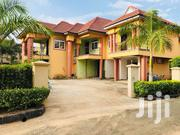 4 Bedrom Mansion For Sale At East Legon   Houses & Apartments For Sale for sale in Greater Accra, East Legon