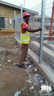 We Are Into Electric Fences | Automotive Services for sale in Ashanti, Asante Akim South