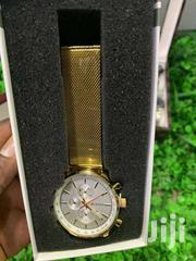 CURREN GOLD WATCH | Watches for sale in Greater Accra, Ga West Municipal