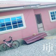 Anya-joe Executive Co.Ltd   Houses & Apartments For Sale for sale in Greater Accra, Achimota