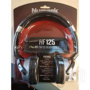 Numark HF150 Collapsible DJ | Musical Instruments for sale in Greater Accra, Tesano