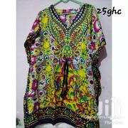 Ladies Kaftan | Clothing for sale in Greater Accra, Nungua East
