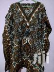 Ladies Kaftan | Clothing for sale in Nungua East, Greater Accra, Nigeria