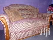 2 In One Sofa Chair | Furniture for sale in Greater Accra, North Labone