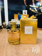 HIGH QUALITY PERFUMES | Fragrance for sale in Greater Accra, East Legon