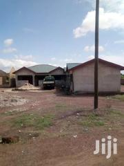 Oyibi Bawaleshie Plots | Land & Plots For Sale for sale in Greater Accra, Adenta Municipal