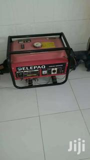 Generator | Electrical Equipments for sale in Central Region, Awutu-Senya