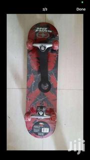 Skateboard | Sports Equipment for sale in Greater Accra, Achimota
