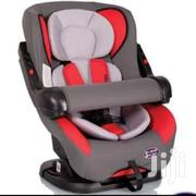Baby Car Seat | Baby & Child Care for sale in Greater Accra, North Kaneshie