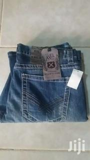 Men AXEL Jean's | Clothing for sale in Greater Accra, Ga East Municipal