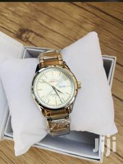 Omega Constellations Lady'S Watch | Watches for sale in Greater Accra, East Legon