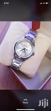 Omega Constellation Co-Axial Ladies Watch | Watches for sale in Greater Accra, East Legon
